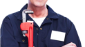 Hire a Trusted Plumber: Ask 4 Simple Questions