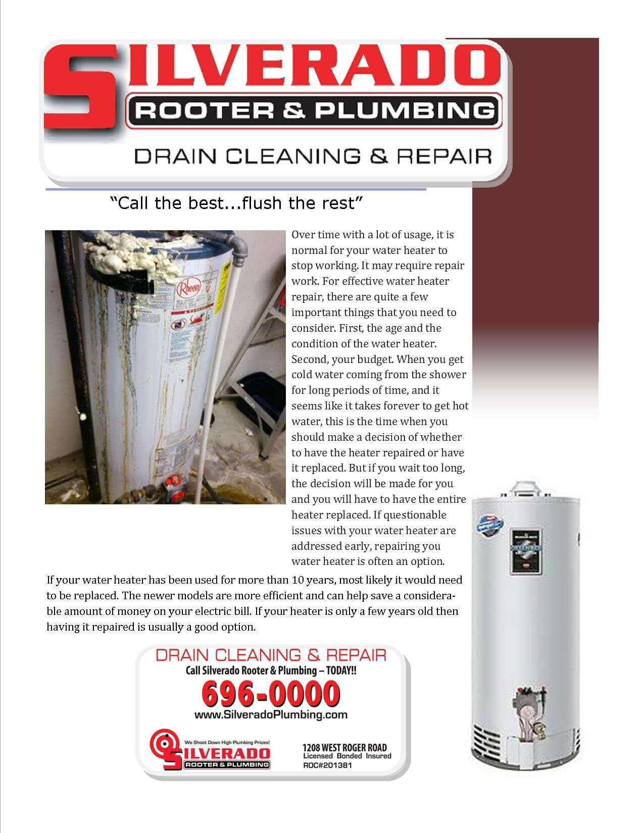 water-heater-flyer