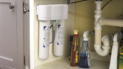Water Treatment Systems Purify the Home